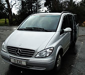 Golf  Transfers Tours Edinburgh Scotland