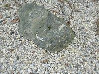 Stirling Stone