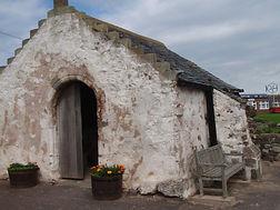 St Andrews Church North Berwick.JPG