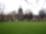 all about edinburgh charlotte square edinburgh