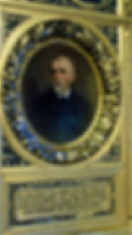 John Ritchie Findlay Founder