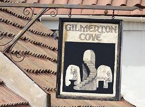 GILMERTON COVE.jpg