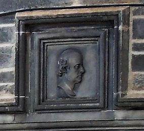 Lord Henry Cockburn