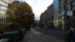 West Port Grassmarket Edinburgh
