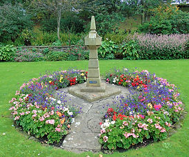 Sundial Lodge Park North Berwick.JPG