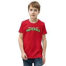 youth-premium-tee-red-5fc91442a8155_edit