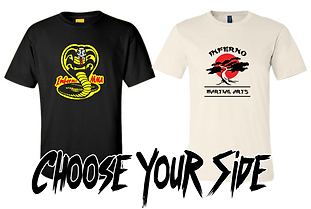 Choose your side graphic.png