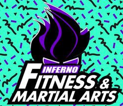 Logo 90's