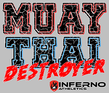 MUAY THAI DESTOYER LOGO for Wix.png