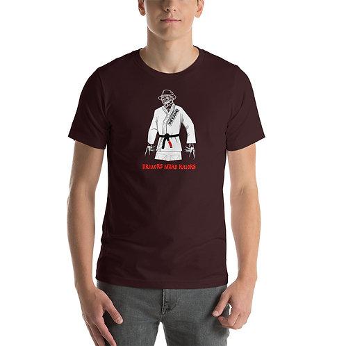 "Freddy ""Drillers Make Killers"" T-Shirt"