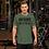 Thumbnail: Mando Short-Sleeve T-Shirt
