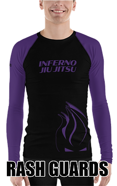 Rash guard model.png