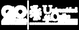 14 CIGA_logo uni white.png