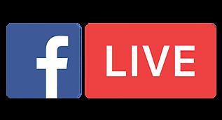 kisspng-youtube-facebook-live-social-med