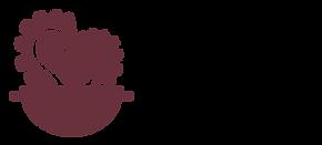 14 CIGA_logo CIGA 2x2 color.png