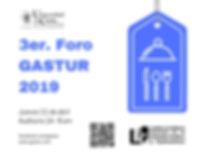 GASTUR_2019_tamaño_carta_final.jpg