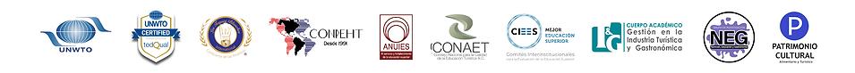 2021 LOGOS CAs y ORGANISMOS.png