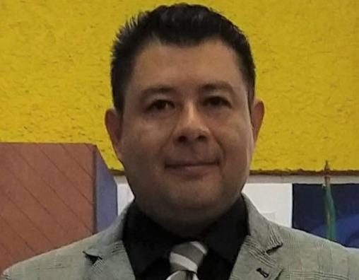 Mtro. José M. Sánchez Barahona