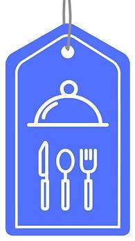 Logo GASTUR 2019.jpg