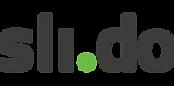 kisspng-slido-hq-android-presentation-me