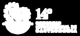 14 CIGA_logo CIGA white.png