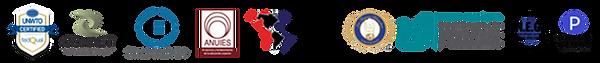 14 CIGA_logos acreditaciones horizontal.