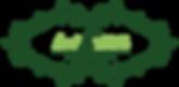 לימא ארומתרפיה - מוצרי טיפוח טבעיים