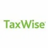 Tax-Wise-at-STS-1-Stop-Tax-Solutions.jpg
