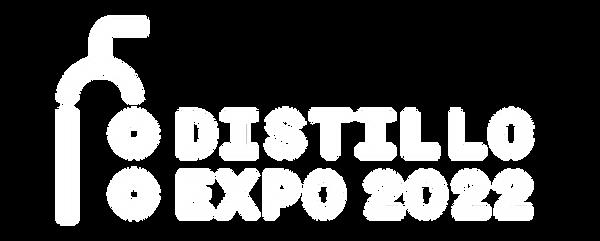 distillo-logo-orizzontale_edited.png