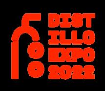 distillo-logo-verticale_edited.png