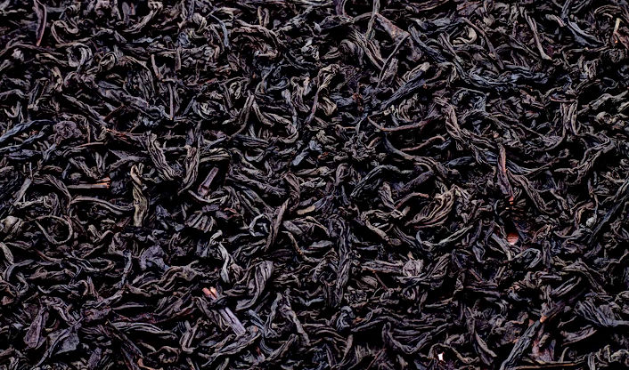 SP-tucson-tea-black-tea.jpg