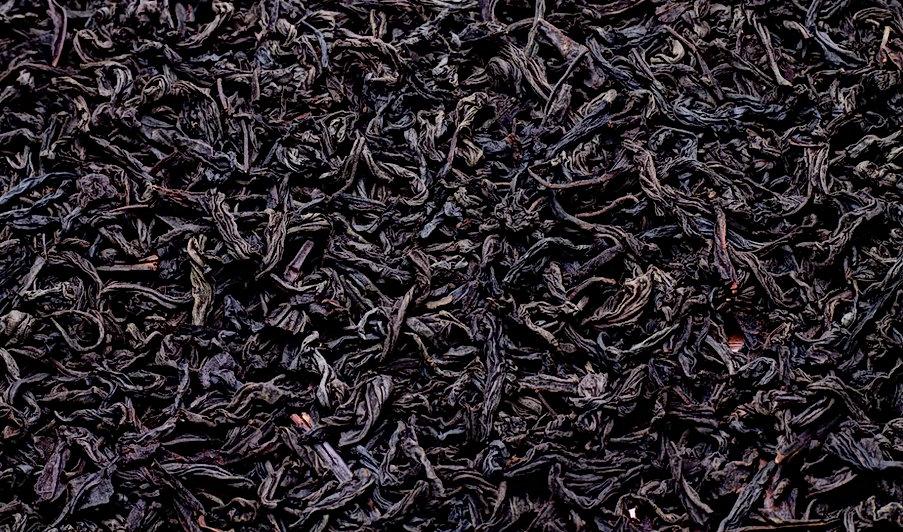 SP-tucson-tea-black-tea.jpg