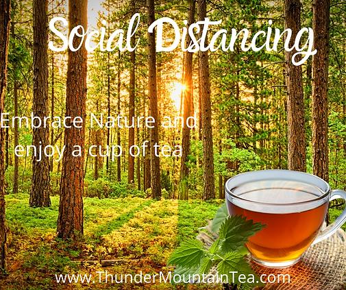 Thunder Mountain Tea Social Distancing.p