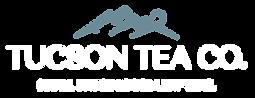 Tucson-Tea-Co-White.png