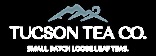 tucson-tea-logo-2.0-white.png