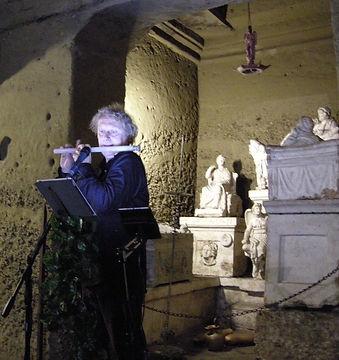 munaretto_tomba etrusca_ volumni