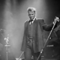 DM in Concert. 1993