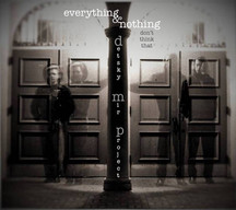 Everything & Nothing - Marquee3a.jpg