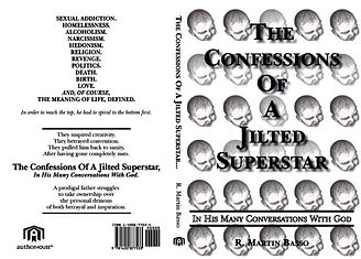 Jilted Superstar covers, FINAL (back-spine-front)