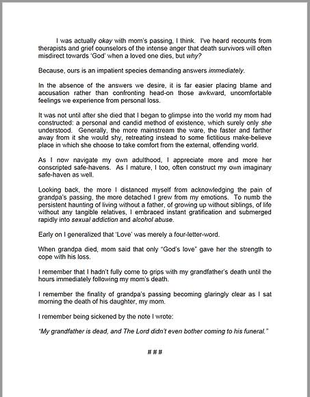 Page 3 of 3- Original Press Release JS