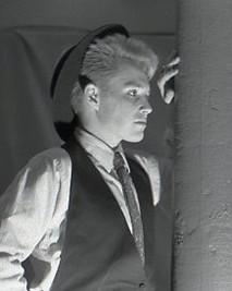PHOTOS- Detsky Mir 1990- DM- Reid Solo 8