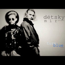 Cover Turn Blue- Black2.jpg