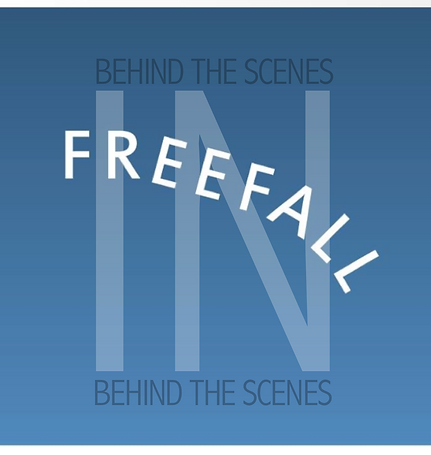 BTS In Freefall new logo.png