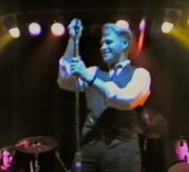 DM in Concert 30. 1990
