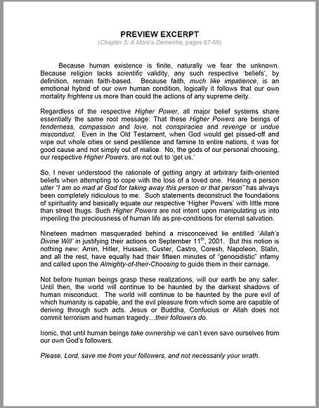 Page 2 of 3- Original Press Release JS