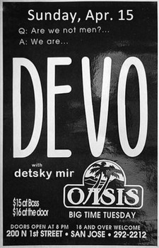 Tour poster- Opening for DEVO.jpg