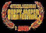 Poppy-Jasper-Laurels---official-selectio