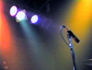 DM in Concert