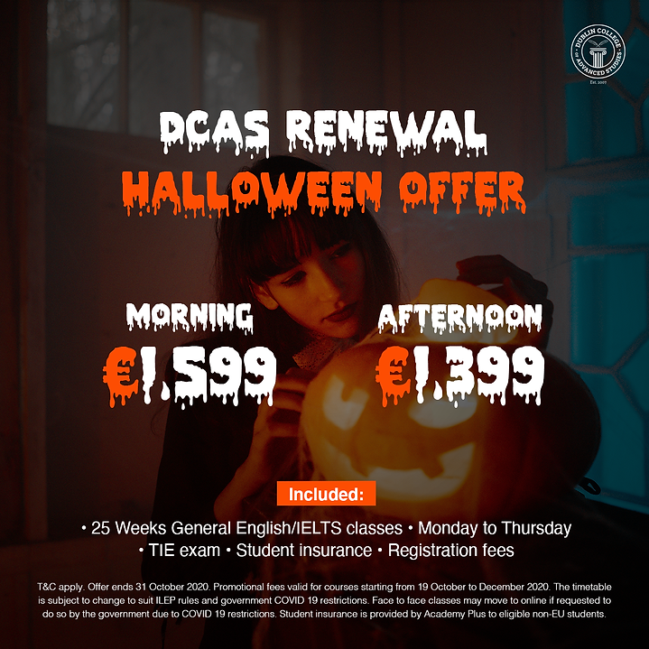 dcas-halloween-offer-renewal.png