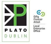 plato-logo.jpg